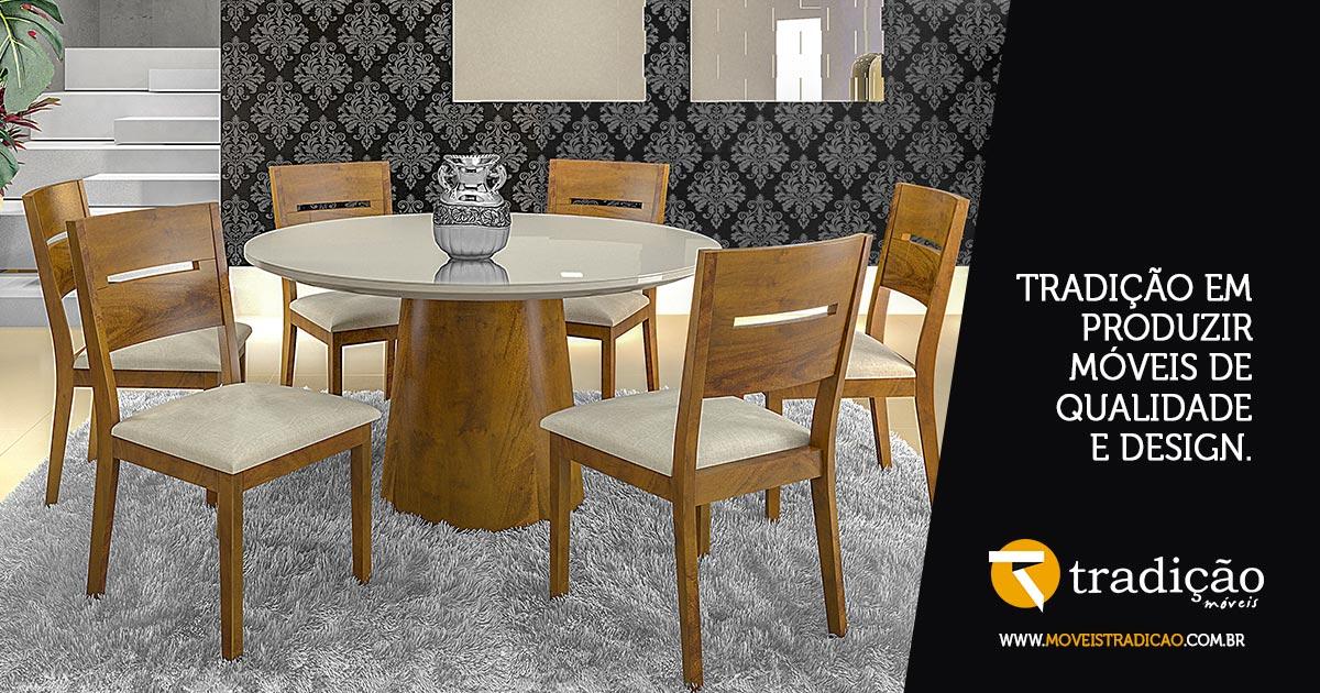 Lojas de sofas em uba bruin blog for Mobilia catalogo